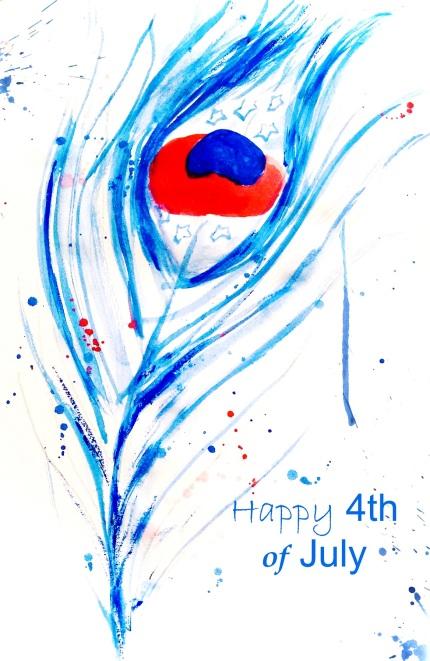 happy fourth of july 2.jpg