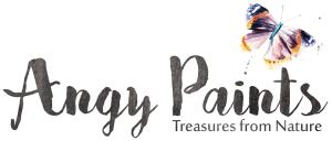 logo 10 - Copy