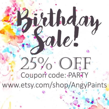 birthday sale ETSY.jpg