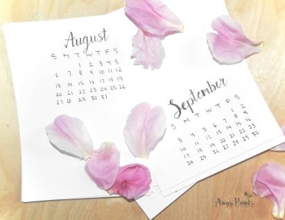 DIY Calendar 2017_angypaints 5.JPG
